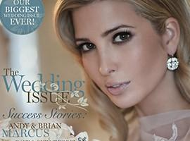 Legacy: the world of ultra-wedding photography with Andy and Brian Marcus