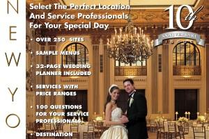 Wedding Sites and Services V.10