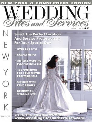 Wedding Sites and Services V11