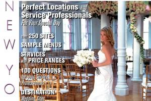 Wedding Sites and Services V13