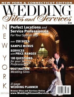 Wedding Sites and Services V14