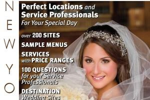 Wedding Sites and Services V20