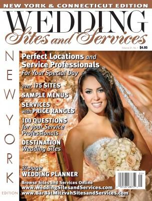 Wedding Sites and Services V21