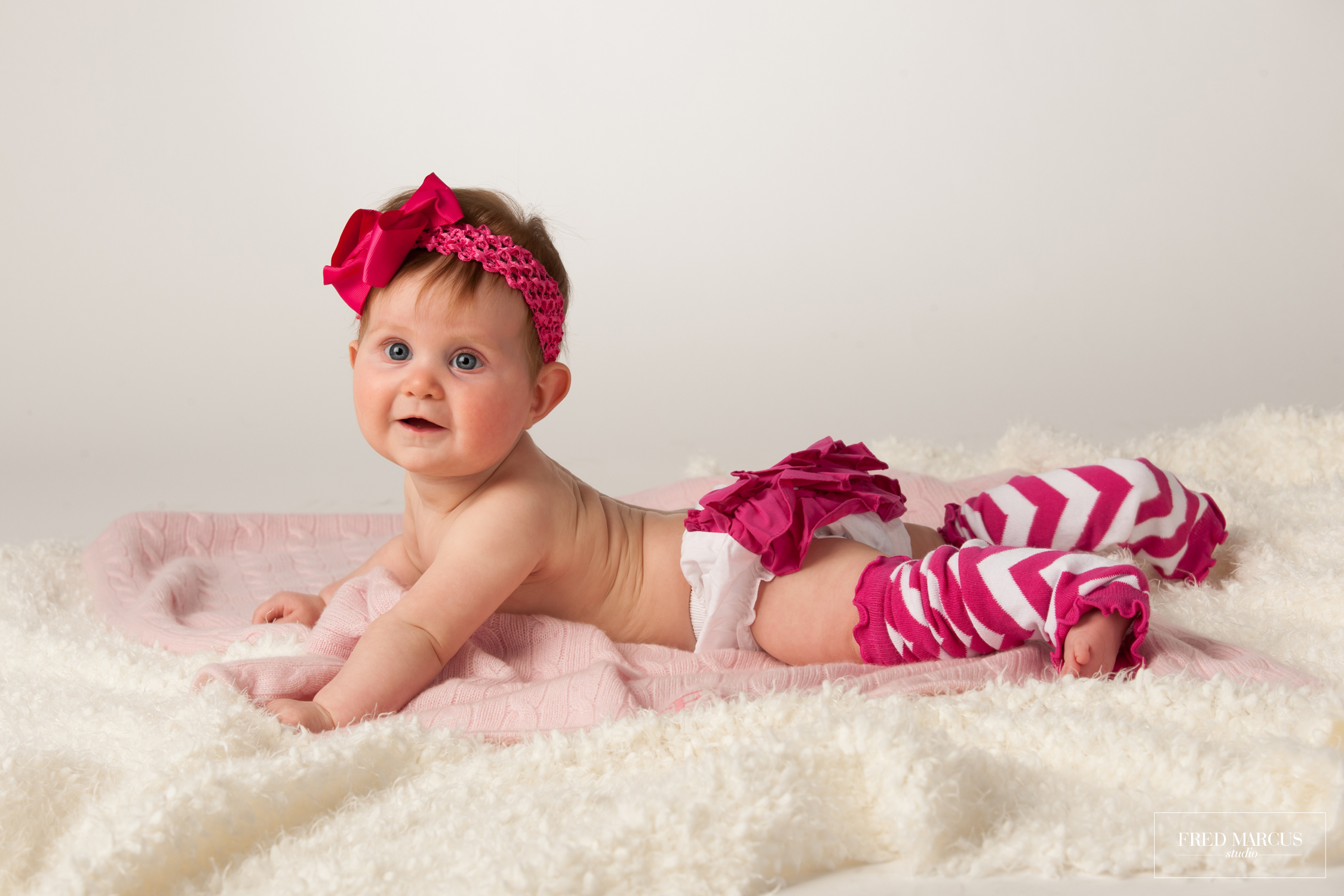 Photo of the Week: Baby Bliss
